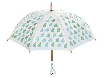 Paraply Sora björn Shinzi Katoh