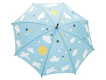 Paraply anka Michelle Carlslund