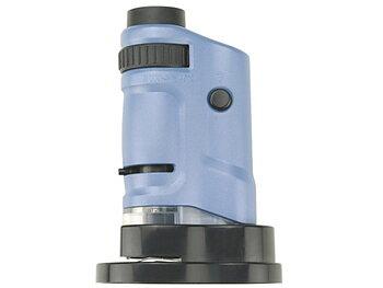 Microscope Mini Zoom