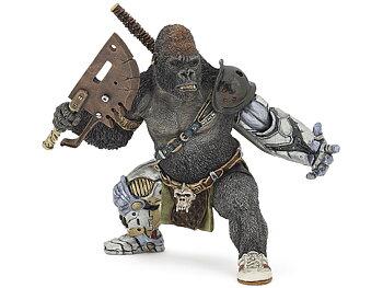 Gorillamannen