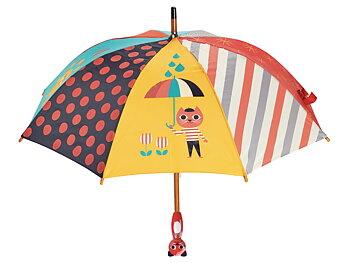 Paraply Katt Ingela P Arrhenius