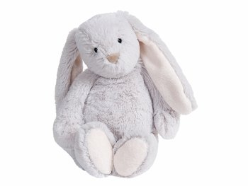 Kanin stor