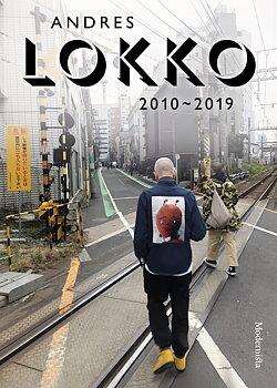 Andres Lokko : 2010-2019