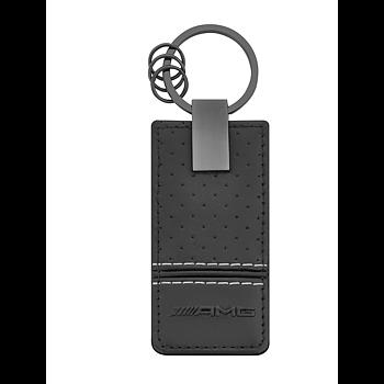AMG Schlüsselanhänger Business