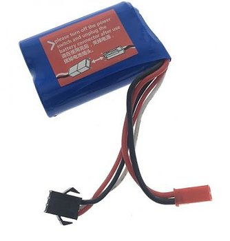 Lithium Battery A323, A333