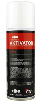 Activator For Superglue, 150ml
