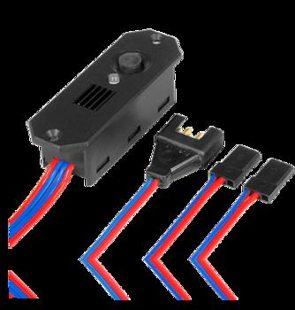 Digi - Switch 7,4V
