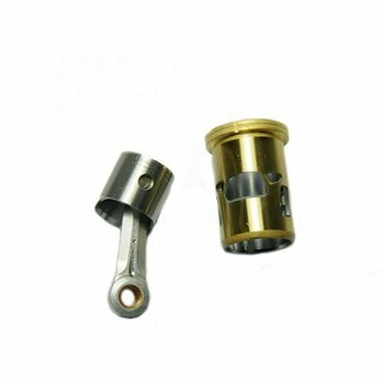 Piston, Lining & Tie Rod SPEED B2103-R
