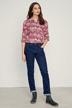 Larissa shirt