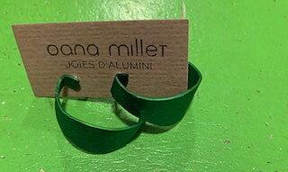 Rings Green