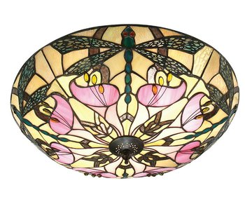 Ceiling lamp Modern Ø 45cm