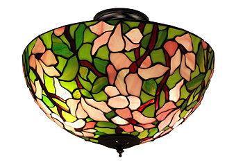Lámpara de techo Magnolia Ø 41cm