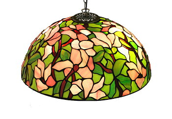 Lámpara de techo Magnolia  Ø 42cm