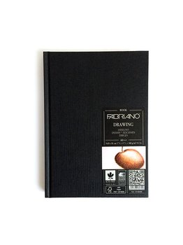 Drawing Book 160 gram