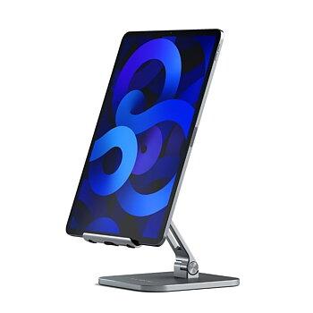 Satechi Aluminum Desktop Stand för iPad Pro