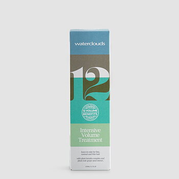 Intensive Volume Treatment 150ml