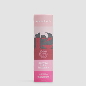 Intensive Color Treatment 150ml
