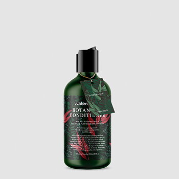 Botanical Conditioner 250ml