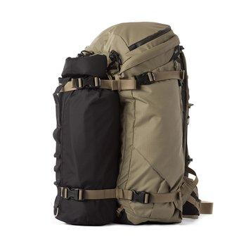 Tripodbag Large