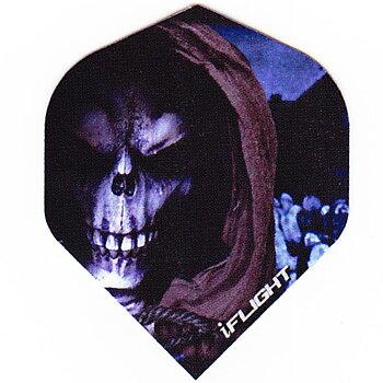 Designa iFlight Grim Reaper Standard NO2