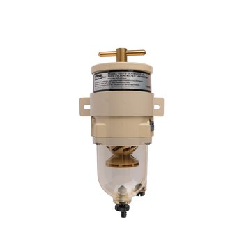Racor Turbine fuel filter 0-227 l/h