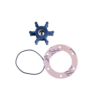Impeller kit inkl. packning, Mini-11-48