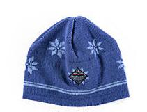 Lillesand Cap Blue & Light blue