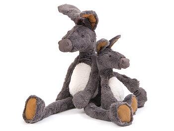 Donkey Bababou large