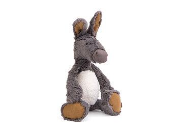 Donkey Bababou small