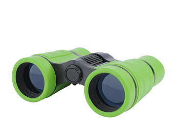 Binoculars pro