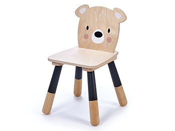 Chair 'Bear'
