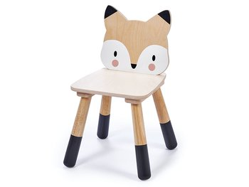 Chair 'Fox'