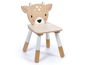 Chair 'Deer'
