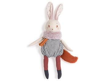 Rabbit Plume 'Après la Pluie'
