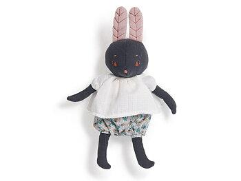 Rabbit Lune 'Après la Pluie'
