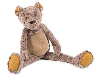 Bear Bababou large