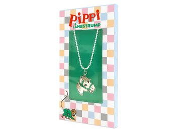 Necklace Pippi's horse