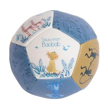 Ball soft Sous mon Baobab