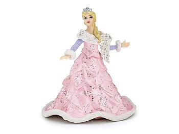Drottning kristall