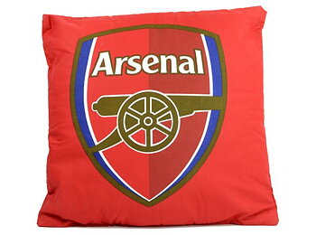 Arsenal pute