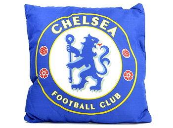 Chelsea pute
