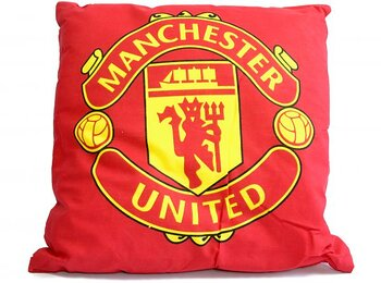 Manchester United pute