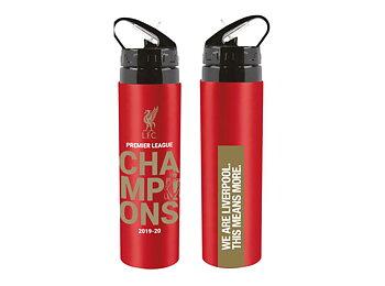 Liverpool drikkeflaske 750ml