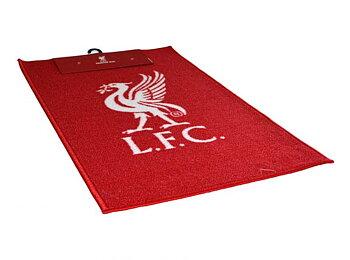 Liverpool Gulvteppe