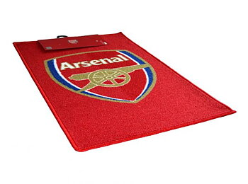 Arsenal Gulvteppe