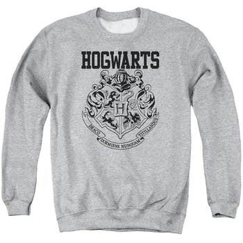 Harry Potter genser