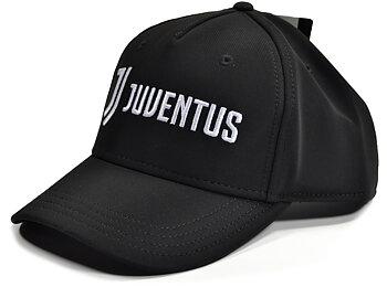 Juventus caps