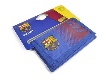 Barcelona lommebok