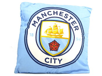 Manchester City pute