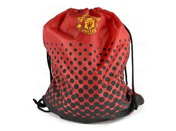 Manchester United gymsekk